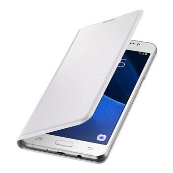 Flip Cover Samsung Galaxy J5 2015 J500 Smart Mirror Transparan official samsung galaxy j5 2016 flip wallet cover white