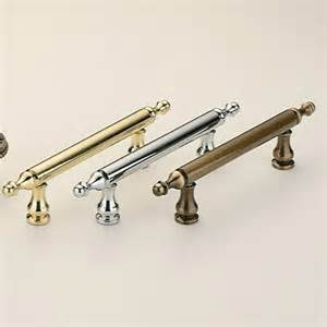 metal knobs and pulls all cabinet drawer hardware wayfair
