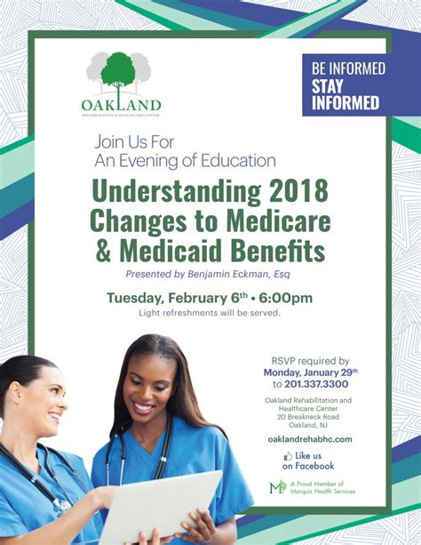 Detox Centers In Albuquerque Nm Medicare Medicaid by Join Us For An Evening Of Education Understanding 2018