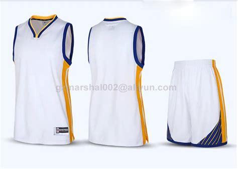 design jersey basket terbaru 2016 new design hot sale 100 polyester sport jersey