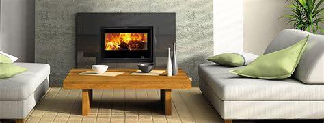 camino combinato caminetto pellet e legna combinati termocamini a legna