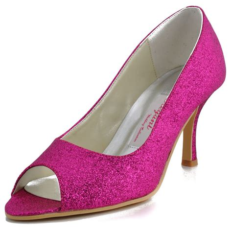 high heels pink b pink glitter high heels shoes is heel