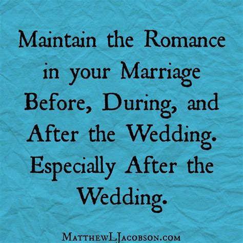 Marriage Advice Websites by 181 Best Marriage Quotes Images On