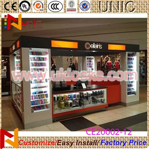 names themes for mobile phones accessories store names ideas