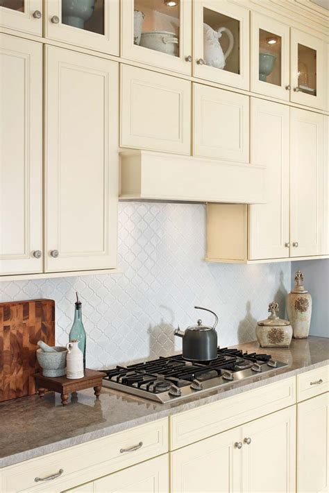 waypoint kitchen cabinets waypoint living spaces exactly what you had in mind