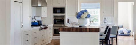 benson interiors luxury interior design services in