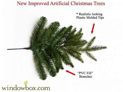 6 5 ft artificial spruce prelit christmas tree white lights