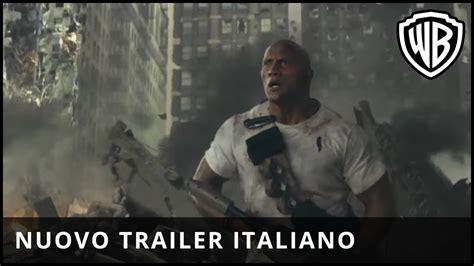 film one day trailer italiano rage furia animale trailer finale italiano video