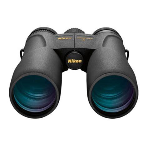 nikon prostaff 8x42 binoculars – procular