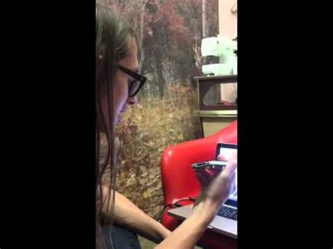 geo tracker for sale on craigslist youtube
