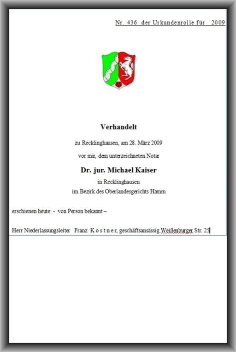 Vorlage Antrag Prozesskostenhilfe Zivilprozess Und Zwangsvollstreckungsrecht F 252 R Rechtsreferendare Urkundenprozess