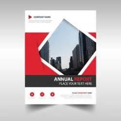brochure vecteurs et photos gratuites