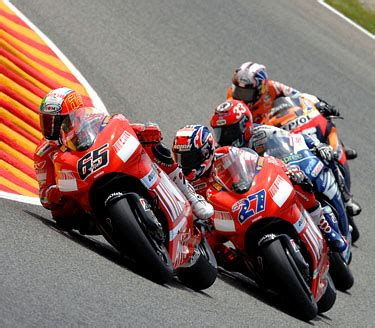 Motorrad Gp 1990 by Motogp Race Day Attendance Up Three Day Total