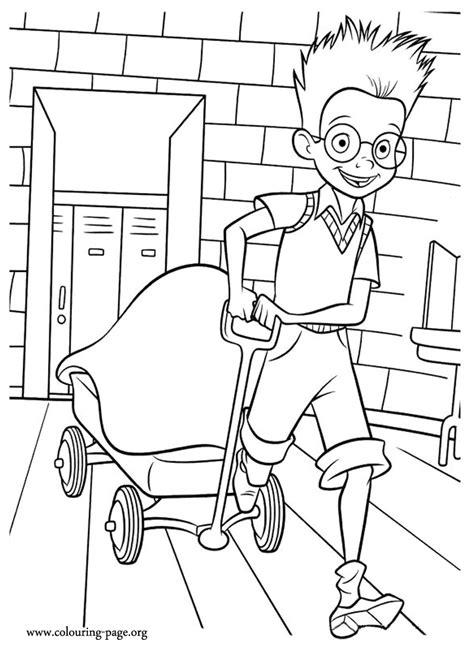elementary coloring pages ausmalbilder f 252 r kinder malvorlagen und malbuch