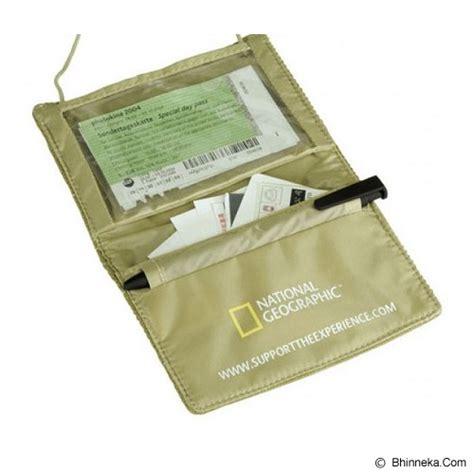 Dijual Lynx Id Card Holder Dompet Paspor Pasport Wallet Organi T1310 jual national geographic passport holder ng 9100 murah