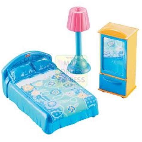 fisher price first doll house fisher price childrens furniture
