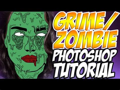 tutorial picsart ita effetto grime art turorial free mp3 download