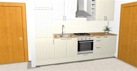 disegna cucina ikea ikea progetta cucina affordable progetto with ikea