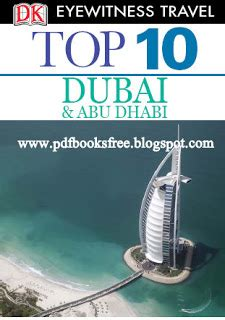 top 10 dubai and abu dhabi eyewitness top 10 travel guide books top 10 dubai abu dhabi travel guide free