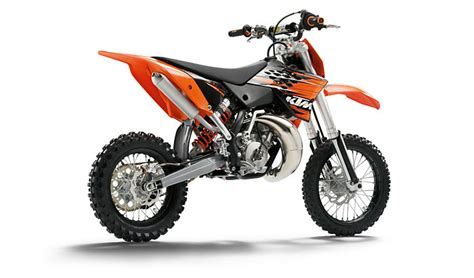 Ktm Oem Parts Ktm Sx 65 Oem Parts 2017 Ototrends Net