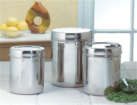 canisters for kitchen counter kitchen cookware sets and kitchen essentials