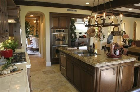 30 custom luxury kitchen designs that cost more than 100 000 wood kitchen cabinets kitchens 30 custom luxury kitchen designs that cost more than 100 000