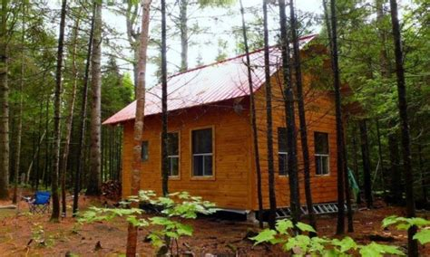 best 25 cabins in the woods ideas on brilliant grid small cabins in woods the grid cabin kits