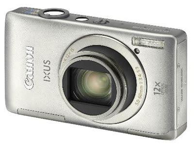 Kamera Canon Keluaran Terbaru kamera digital canon terbaru 2012 nano pertapan