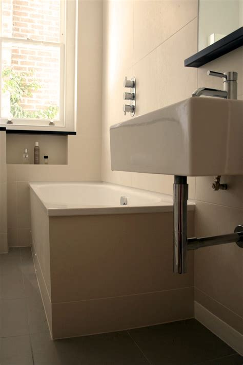 london bathroom company london bathrooms london bathrooms