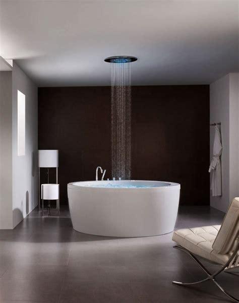 round bathtubs for sale bathtubs idea awesome round bathtubs round baths