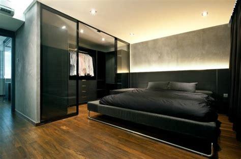 jugendzimmer einrichtung modern modernes jugendzimmer gestalten einrichten 60 wohnideen