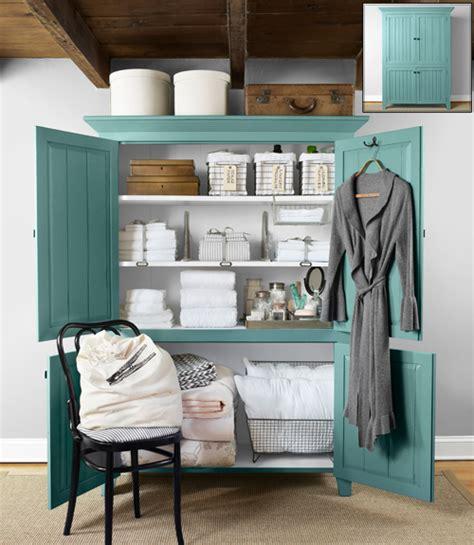 linen closet organization ideas linen closet organization ideas how to organize a linen