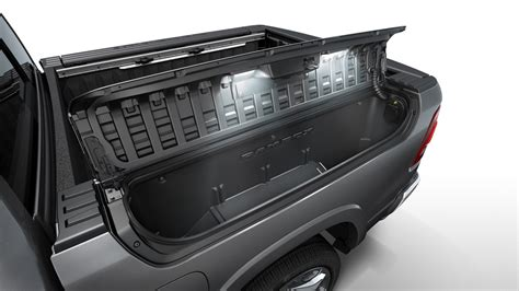 2019 Dodge 3 4 Ton Diesel by 2019 Ram 1500 Review Bigger Everything Gearjunkie