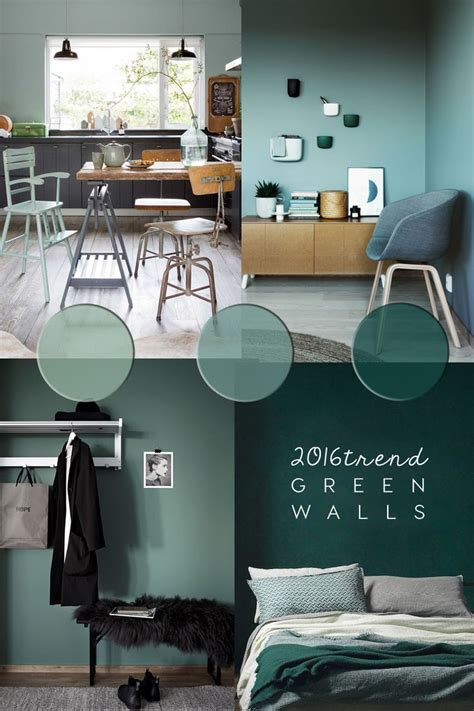 green painted walls best 25 green painted walls ideas only on pinterest