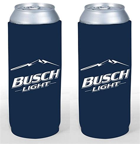 bud light tall boy price compare price to tall boy beer koozie tragerlaw biz