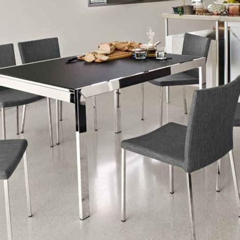 tavolo calligaris prezzo calligaris tavolo key allungabile tavoli a prezzi scontati