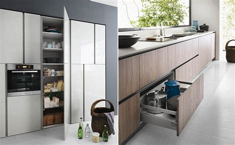 fabulous italian kitchens unravel space savvy design solutions fabulous italian kitchens unravel space savvy design