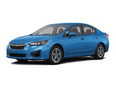2017 subaru impreza sedan blue new 2016 2017 subaru cars in dubois outback legacy