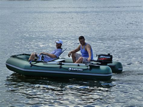 fishing in inflatable boat extra wide inflatable fishing boat sd330w only 1029