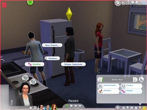 teen pregnancy mod sims 4 download lostaccount s blog inteen 3 teen woohoo sims mods page 2