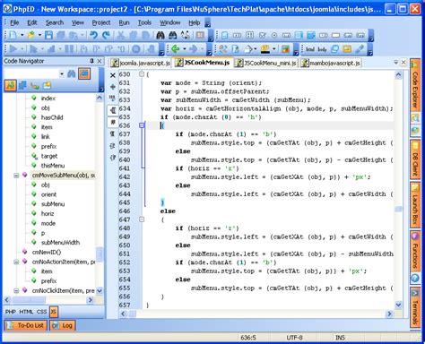 tutorial v8 javascript blog archives kibackup
