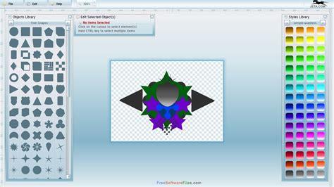 tutorial jeta logo designer jeta logo designer free download