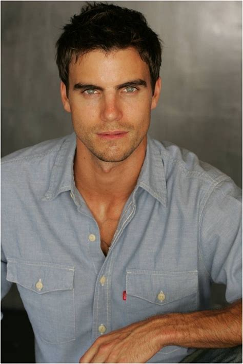 colin egglesfield update 36 best cory grant images on pinterest sexy men
