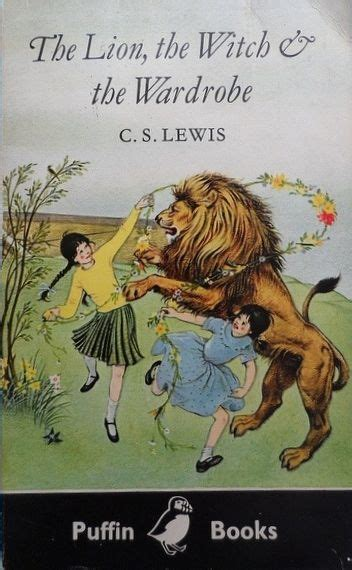 Cs Lewis Witch Wardrobe by Pin By Diana On Children S Books And Book Covers