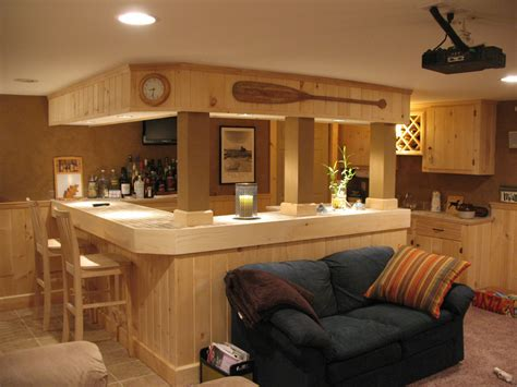 outdoorsman home decor mancaves on pinterest man cave designs man cave and