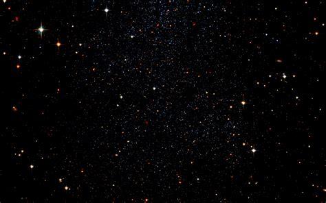 md wallpaper night space night sagittarius stars papersco
