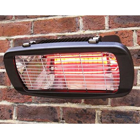 Heatmaster Patio Heater Heatmaster Royal U4ip R13 Ruby Patio Heater Barmans Co Uk