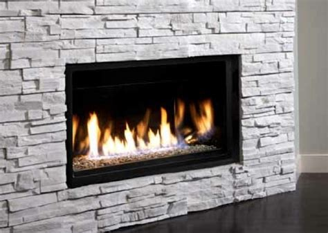 18 best gas fireplaces modern images on gas
