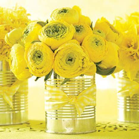 marino fiori rivoli marino fiori garden store rivoli torino la nostra