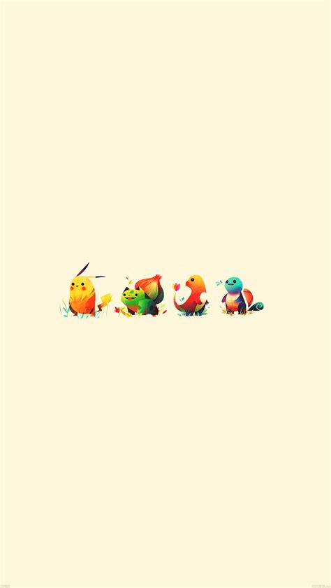 wallpaper cute for iphone 6 for iphone x iphonexpapers